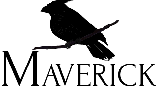 MAVERICKSHOES
